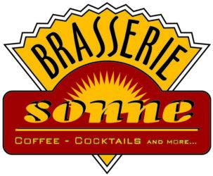Brasserie Sonne Waiblingen